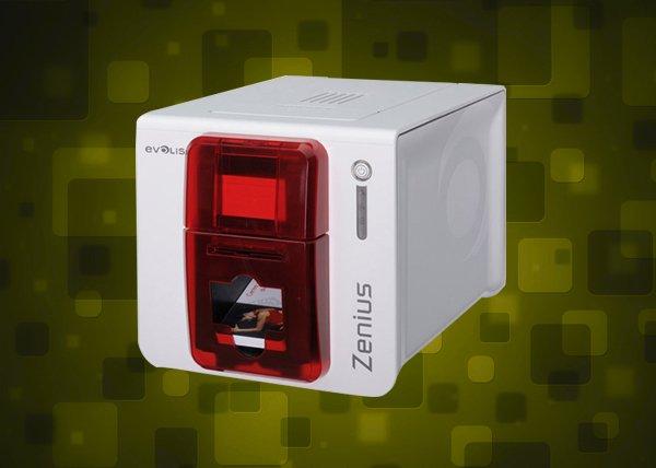 Evolis zenius id card printers in dubai evolis zenius id card evolis zenius id card printers stopboris Choice Image