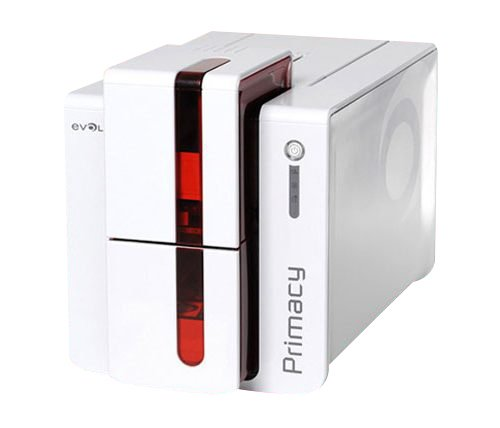 Evolis Primacy ID Card Printers