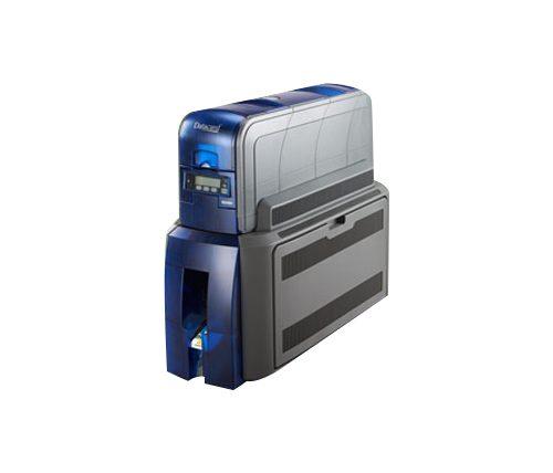 Datacard SD 460 ID Card Printers