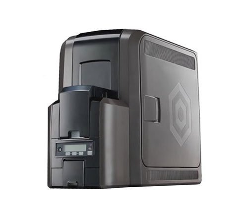 Entrust-Datacard-CR805--id-card-printer
