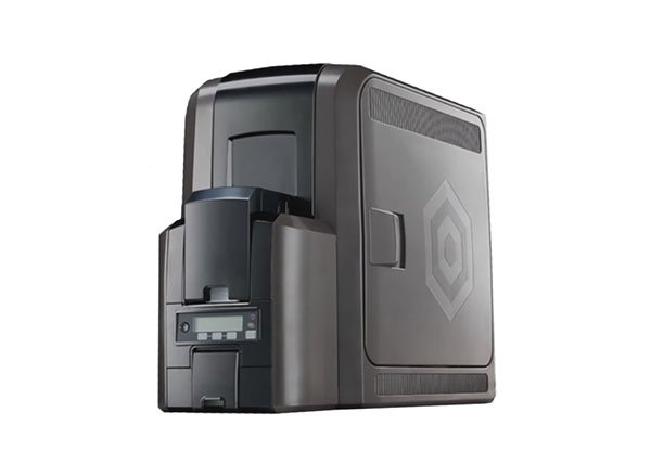 Entrust-Datacard-CR805--id-card-printer