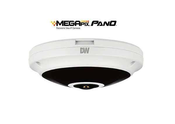 digital-watchdog-panaromic-360