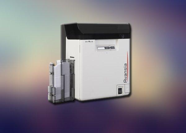 ID Card Printer Dubai, UAE | Card Printer | ID Card Printer