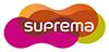 suprema_logo
