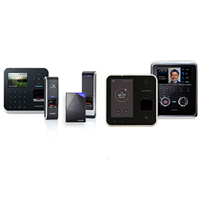 5 Reasons For Using Biometric Time Attendance In Your