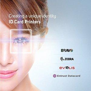id-card-printer-brands