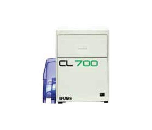 cl-700