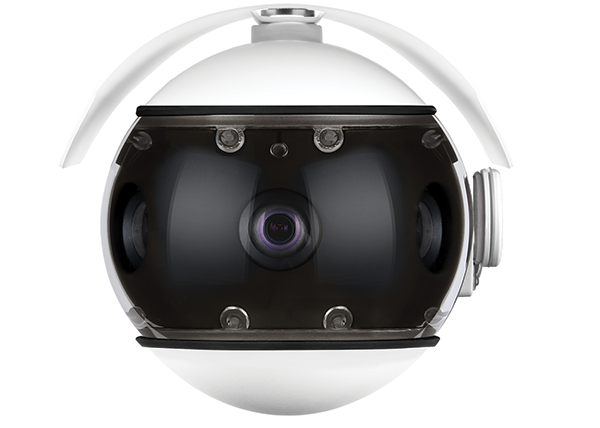 digital-watchdog-star-light-360-camera