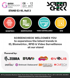 screencheck-gitex-2017-invitation