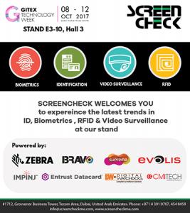 screencheck-gitex-2017-invitation
