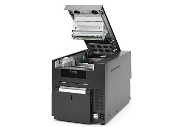 zebra-zc10l-badge-printer