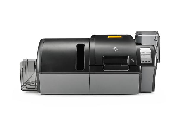 zxp-9-laminator