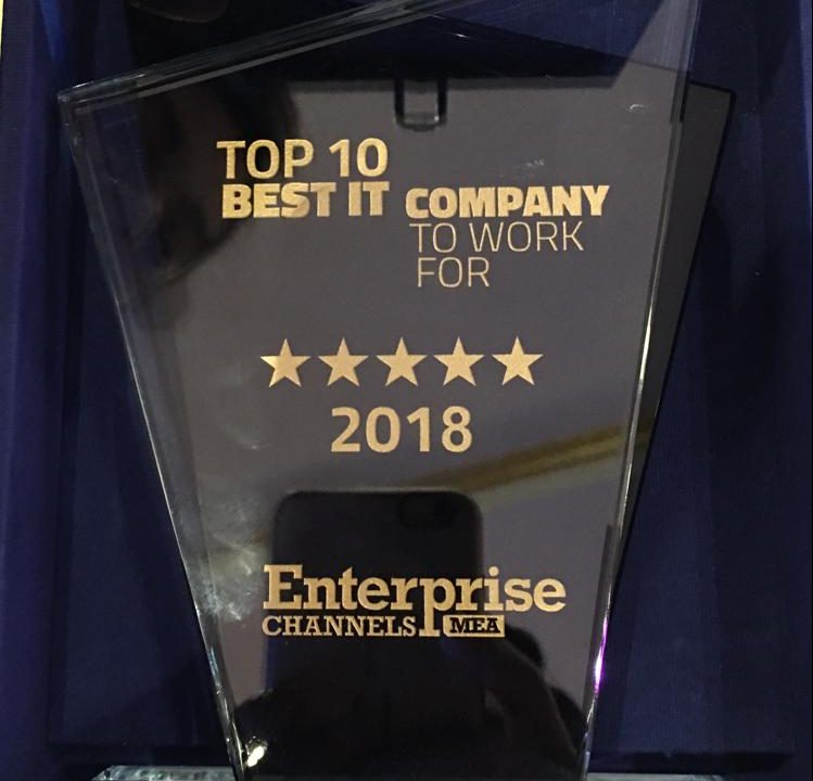 top-best-company-to-work-for