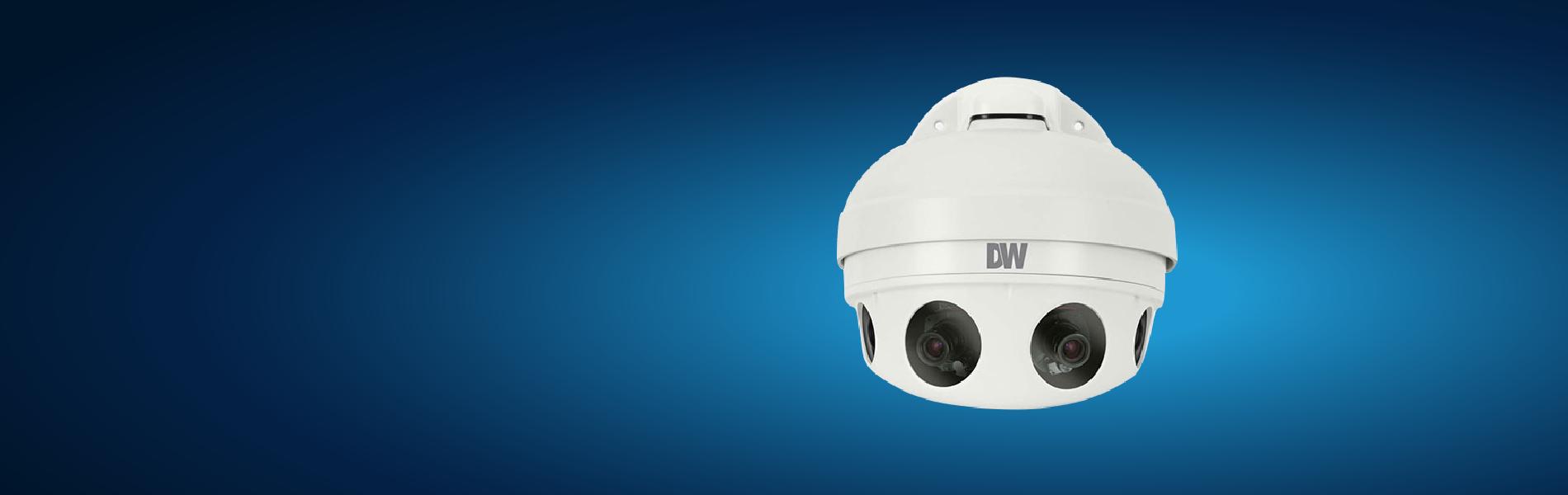 Digital-watchdog-camera