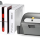 id-card-printer-market