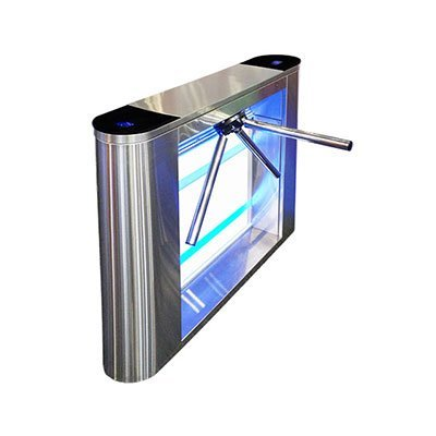 GALAXY--Tripod-Turnstile-Gate-