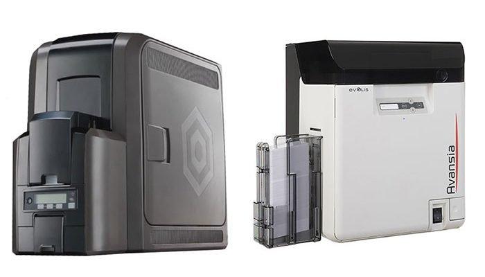 ID-Card-Printers-in-Ethiopia-Tanzania-Uganda-Nigeria