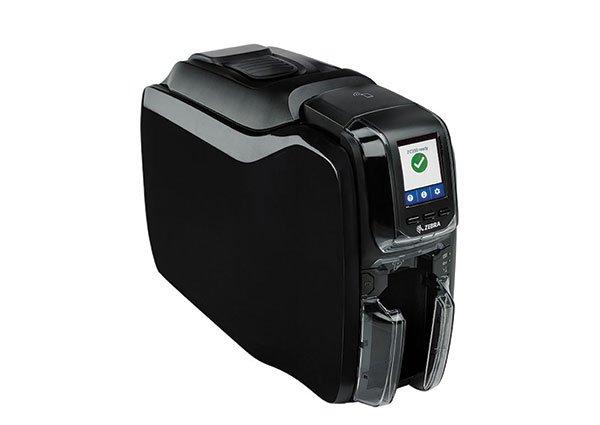 ZEBRA-ZC350-Single-and-Dual-sided-ID-card-printer