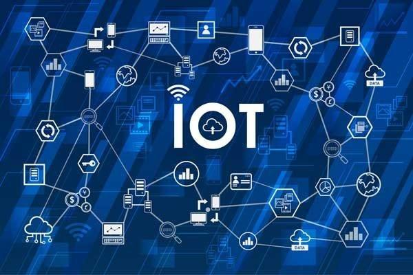 IoT-solutions-dubai