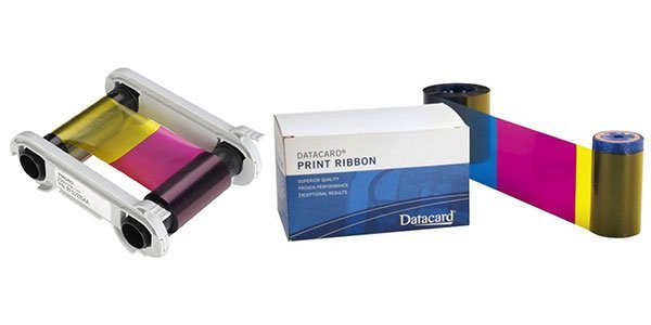 id-card-printer-ribbons