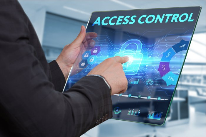 access-control-dubai