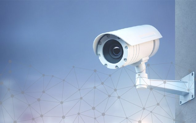 1Enabling-effective-video-surveillance-solutions