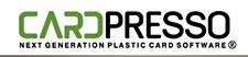 cardpresso-logo-new