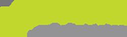 indyme-logo-resized